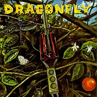 Dragonfly – Dragonfly