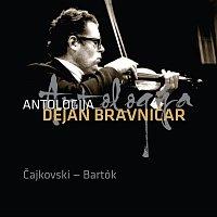 Dejan Bravničar, Simfonični orkester RTV Slovenija – Dejan Bravničar - Antologija I. Čajkovski - Bartók