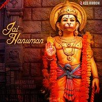Anup Jalota, Suresh Wadkar, Manoj Mishra, Raghunath Dubey – Jai Hanuman