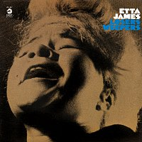 Etta James – Losers Weepers