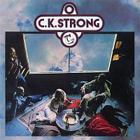 C.K. Strong – C.K. Strong