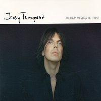 Joey Tempest – The One In The Glass