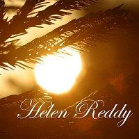 Helen Reddy – Helen Reddy