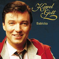 Karel Gott – Best Of