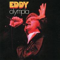 Olympia 69