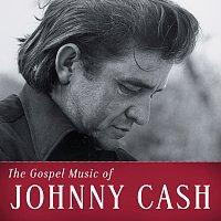 Johnny Cash – The Gospel Music Of Johnny Cash