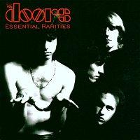 The Doors – Essential Rarities