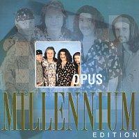 Opus – Millennium Edition