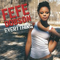 Fefe Dobson – Everything