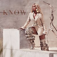 Mary J Blige – Know