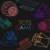 TCTS, K. Stewart – Games