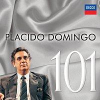 Placido Domingo – 101 Domingo