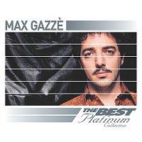 Max Gazzé – Max Gazze: The Best Of Platinum
