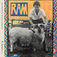 Paul McCartney, Linda McCartney – Ram [Archive Collection]
