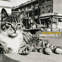 Billy Bragg & Wilco – Mermaid Avenue Vol. II