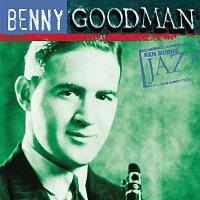 Benny Goodman – The Definitive