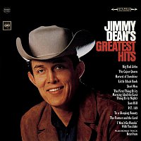 Jimmy Dean – Jimmy Dean'S Greatest Hits