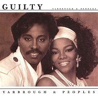 Yarbrough & Peoples – Guilty