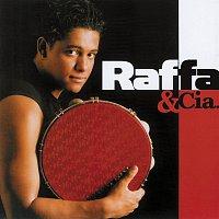 Raffa & Cia. – Raffa & Cia.