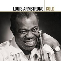 Louis Armstrong – Gold
