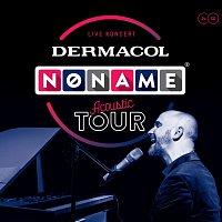 Dermacol Acoustic Tour: Live koncert
