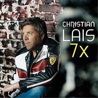 Christian Lais – 7x