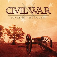 Craig Duncan – Civil War: Songs Of The South