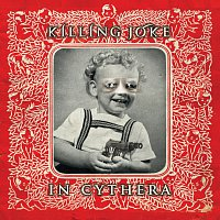 Killing Joke – In Cythera