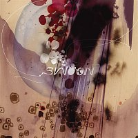 Silversun Pickups – Swoon