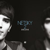 Netsky – 2 [Deluxe Version]
