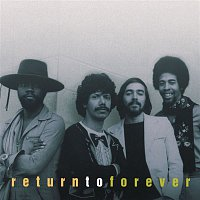Return To Forever – This Is Jazz #12