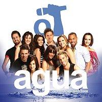 Operación Triunfo 2008 – Agua