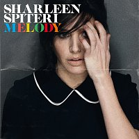 Sharleen Spiteri – Melody [World version]