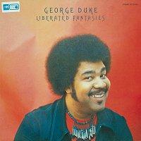 George Duke – Liberated Fantasies
