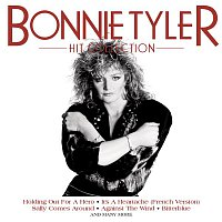 Bonnie Tyler – Hit Collection - Edition
