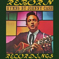 Johnny Cash – Hymns by JC (HD Remastered)