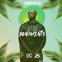 Singuila – Boniments