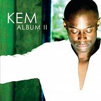 Kem – Kem Album II