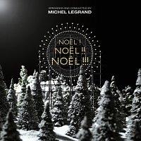 Různí interpreti – Noel ! Noel !! Noel !!!