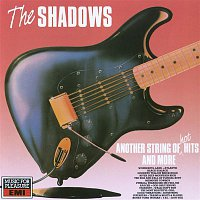 The Shadows – Another String Of Hot Hits (And More!)