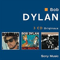 Bob Dylan – Infidels / Oh, Mercy / Time Out of mind