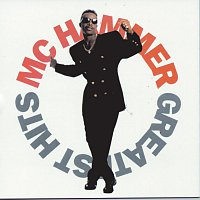M.C. Hammer – Greatest Hits