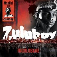 Zuluboy – Inqolobane