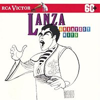 Mario Lanza – Lanza Greatest Hits