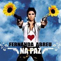 Fernanda Abreu – Na Paz