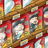 Lil Lano – 100k