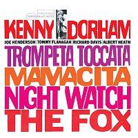 Kenny Dorham – Trompeta Toccata [Remastered 2014]