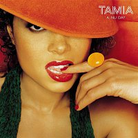 Tamia – A Nu Day
