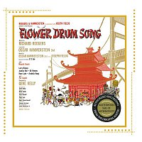 Florence Henderson – Flower Drum Song (1959 Studio Cast Recording)