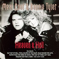 Bonnie Tyler – Heaven & Hell